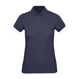 B&C Inspire Polo Women PW440