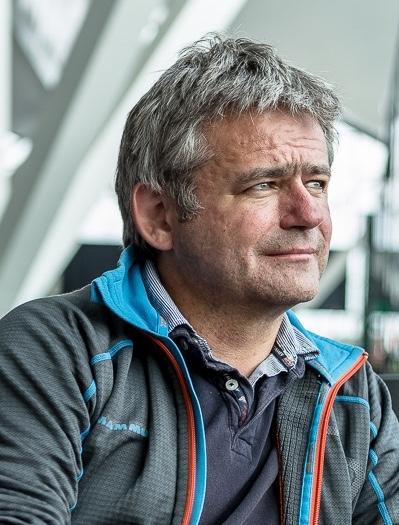 Janusz Sus