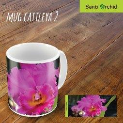 mockup mug 2