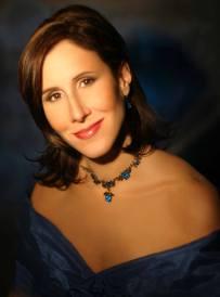 Anne Tormela