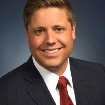 Ian N. Breusch, CFA Chief Investment Officer