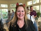 City Clerk Pamela Smith