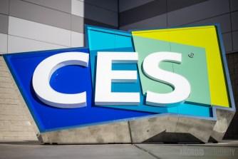 CES-Logo Jan 1