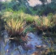 Reynolds_Island Marsh_pastel