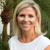 Wendy Kirschner