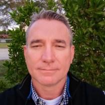 Ron Clayton