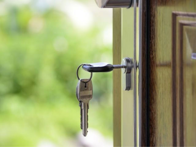Just Sold Properties on Sanibel, Captiva