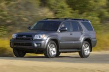 2009_toyota_4runner_picture (11)