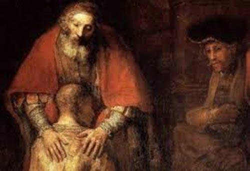 Orações de confissão: Pelo perdão de Deus e cura