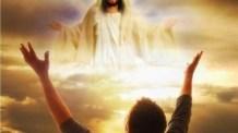 Orações após a comunhão: Pelas graças para o pedido