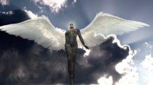 Anjo da guarda Pahaliah – 27 de junho a 1 de julho