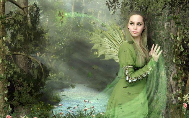Haziel Anjo da Divina Misericórdia e Perdão