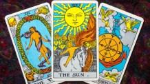 Anjo Card Reader – O que esperar de uma sessão de leitura de cartão