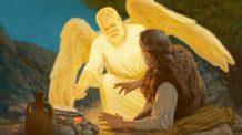 Anjo Número 50 Verdadeiro Significado: Abrace um novo entusiasmo pela vida