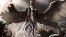 Significado do anjo número 1
