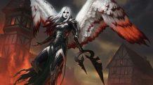 71 Número do anjo – Significado do anjo número 71