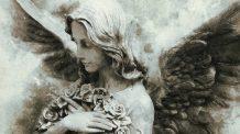 Anjo Número 86 Significado: Tempos de Mudança e uma Bênção