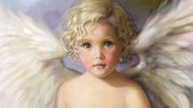 Significado e simbolismo do anjo número 955