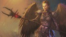 Significado e simbolismo do anjo número 334