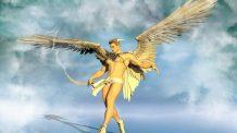Significado e simbolismo do anjo número 790