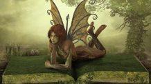 Significado e simbolismo do anjo número 655