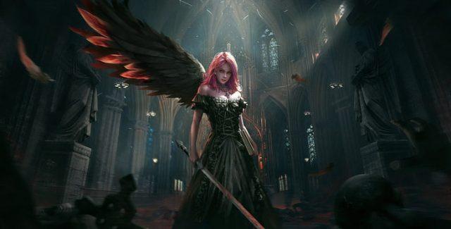 Significado e simbolismo do anjo número 0707