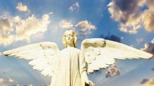 Significado e simbolismo do anjo número 314
