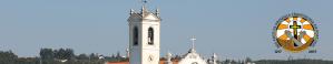 Convento e Santuário de Santo António dos Olivais, Coimbra