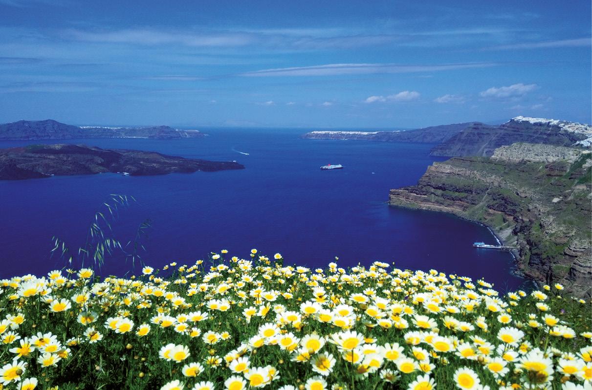 Foto Costas Gontas, Natura 2000 Grécia, https://commons.wikimedia.org