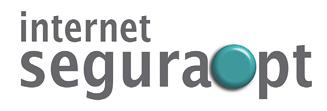 logotipo Internetsegura.pt