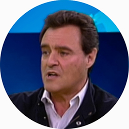 Juan Ambrosio