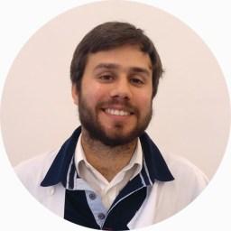 Rui Teixeira, Conferência Internacional Católica do Escutismo