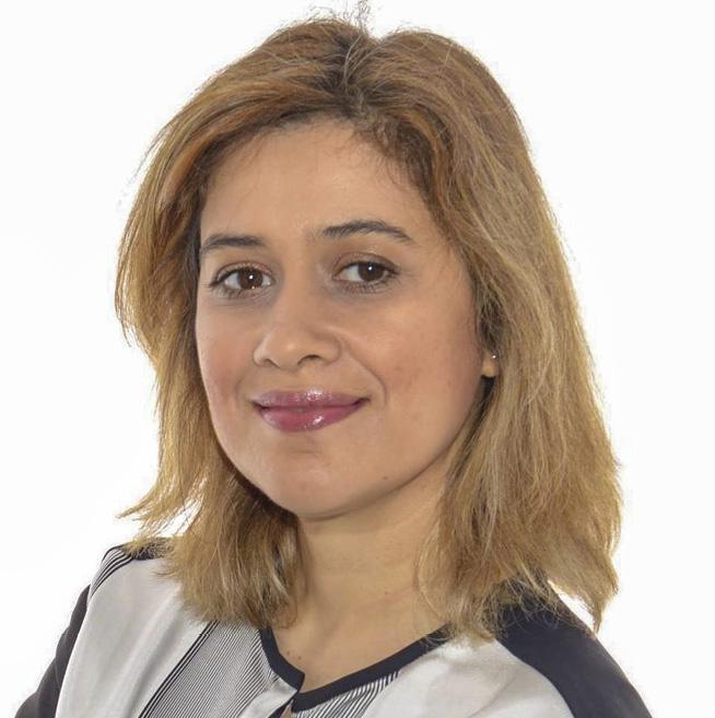Ana Leão Varela
