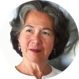 Maria José Pereira Melo Antunes