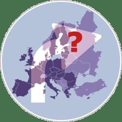 Europa para onde vais?