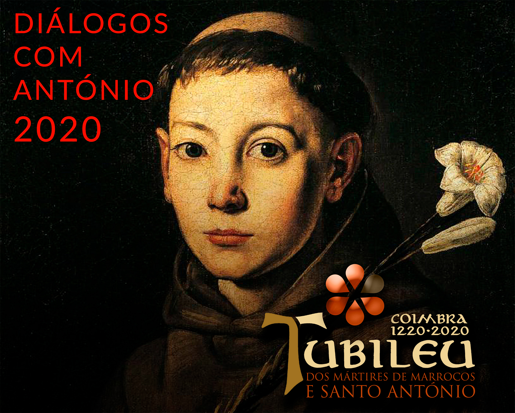 Diálogos com António 2020