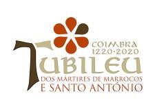 Jubileu 2020