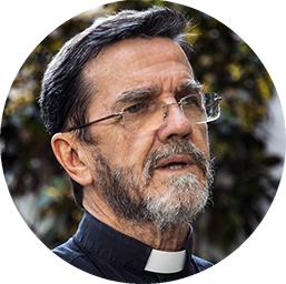 Luíz Fernando Lisboa