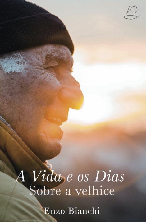 A vida e os dias, Enzo Bianchi, Apostolado da Oração