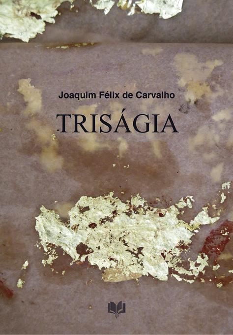 Triságia, Joaquim Félix de Carvalho, Seminário N. S. Conceição (Braga)