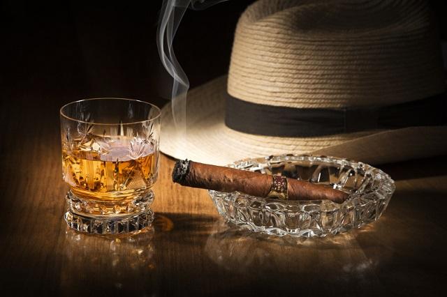 Dominican Cigars Santo Domingo