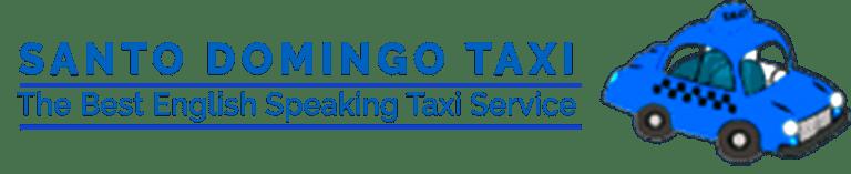 BLUESanto-Domingo-Taxi.png