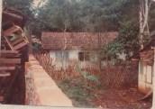 Asrama Manik Hargo_0008