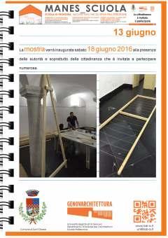 diario_13giugno_Page_4