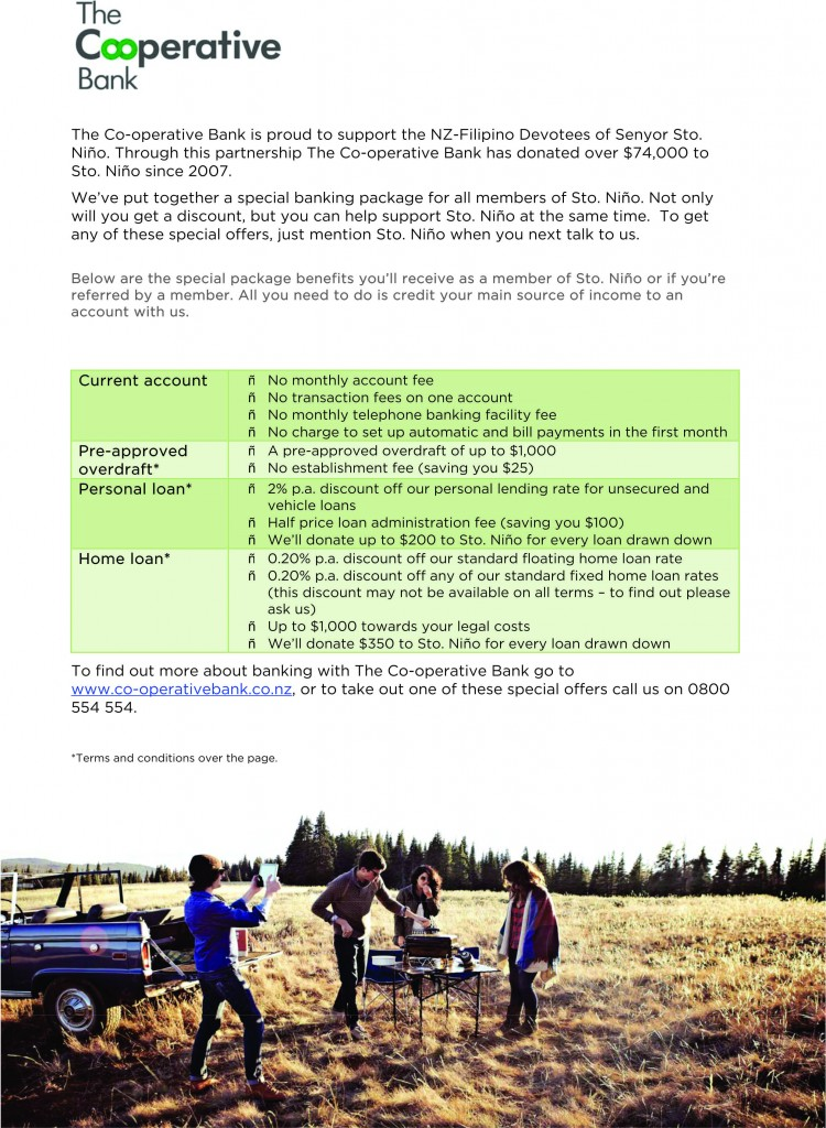 coop-flyer page 1