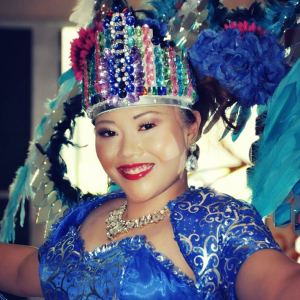 Sinulog Festival 2016 Winners
