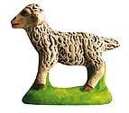 Agneau (Lamb)