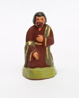 Joseph santons de provence