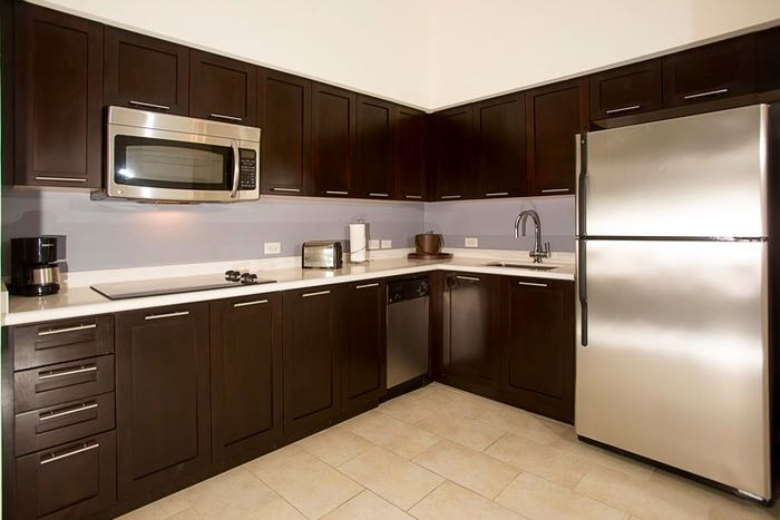 hotels with full kitchens in orlando florida ways to conserve water the kitchen 22 best family resorts my 2019 guide hotel expert large apartment suite for families