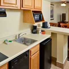 Hotels With Kitchens Rustic Outdoor 22 Best Family Resorts In Orlando My 2019 Guide The Hotel Expert Inexpensive Washer Dryer And Kitchen For Of 5